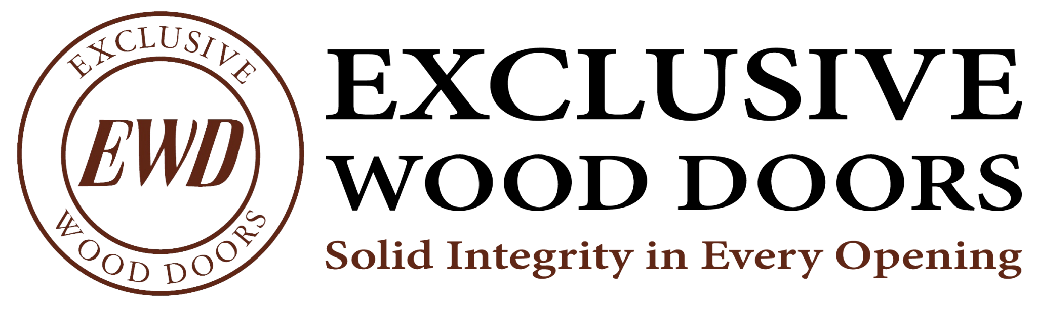EWD-Logo