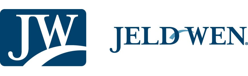 Jeld_wen Logo