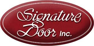 Signature Door