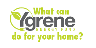 WHAT CAN YGRENE DO FOR YOUR HOME