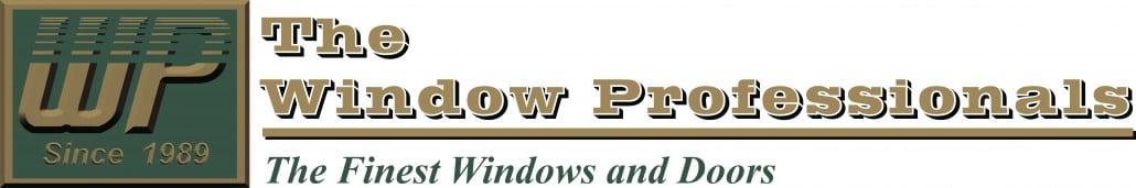 Window Professionals