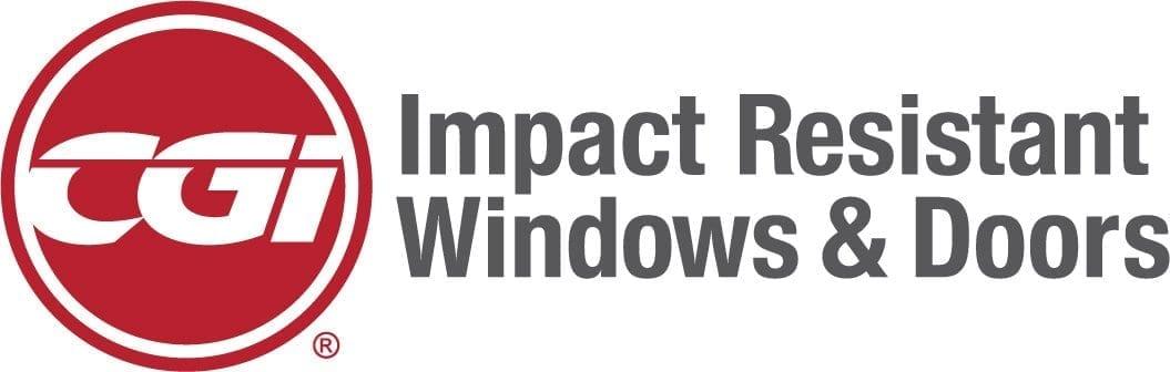CGI Windows & Doors