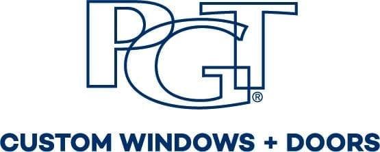 PGT Windows & Doors
