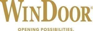 WinDoor Doors & Windows